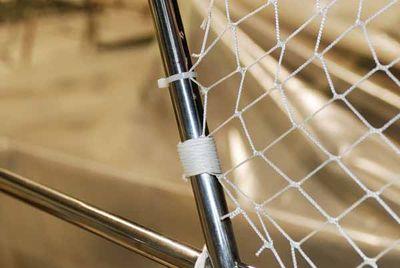 Netting6