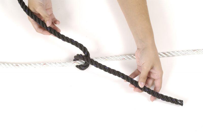 Rope work30