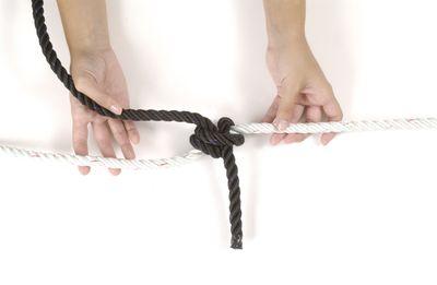 Rope work33