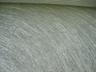 Chpped mat