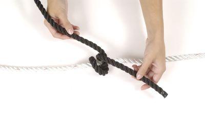 Rope work31