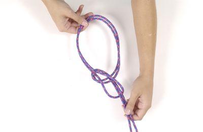 Rope work17