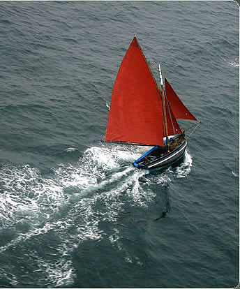 Boating-sailing-and-cruising-in-ireland-graphic