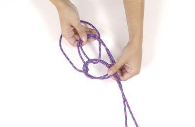 Rope work16