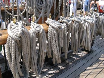 Ship_ropes_scale