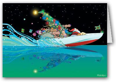 Speedboat_xmas_60003