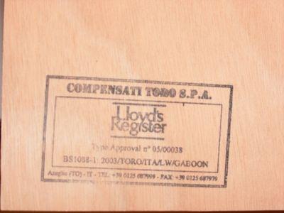 L1010821