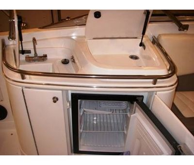 Upper-Sink-Fridge-Cooler