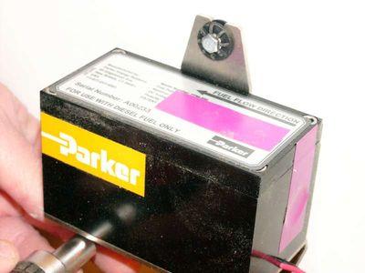L1010702