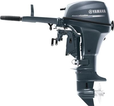 Boat-motors-4-stroke-outboard-motors-99-hp-20854-4590243