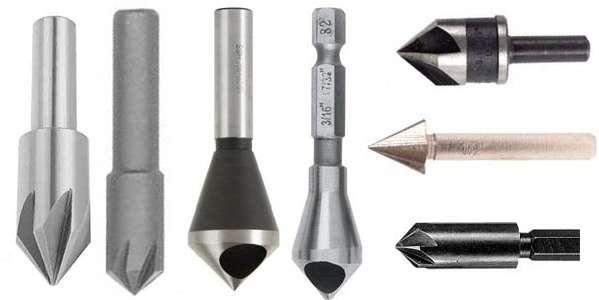 types of wood drill bits. types of wood drill bits