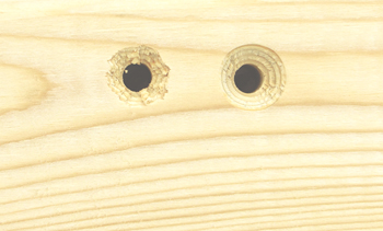 Best Countersink For Wood On Board With Mark Corke